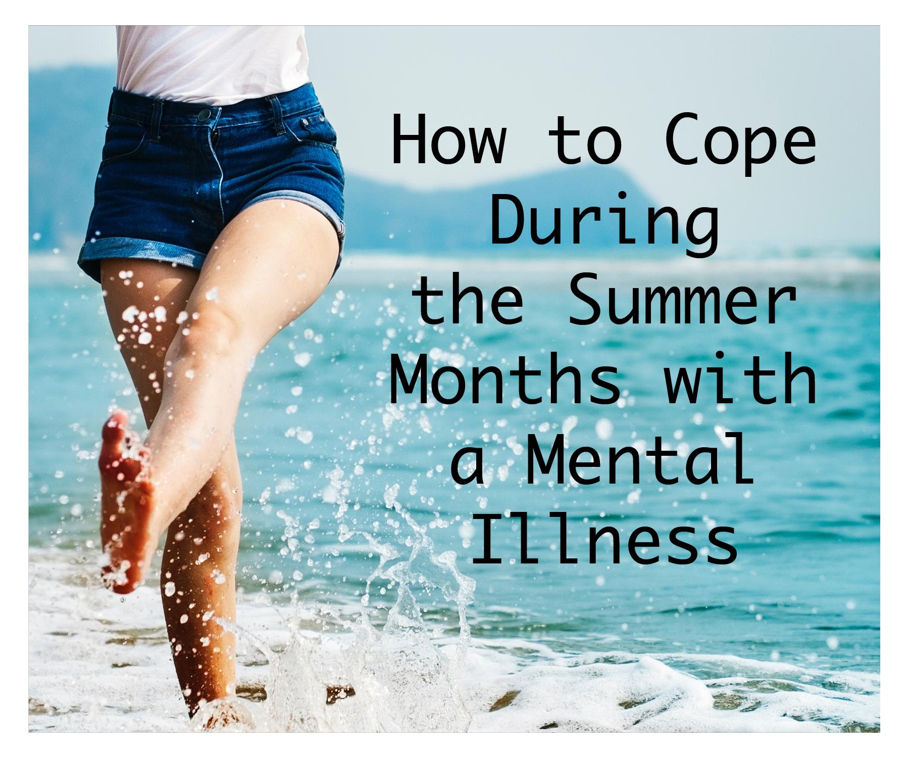 thrive-julyblog