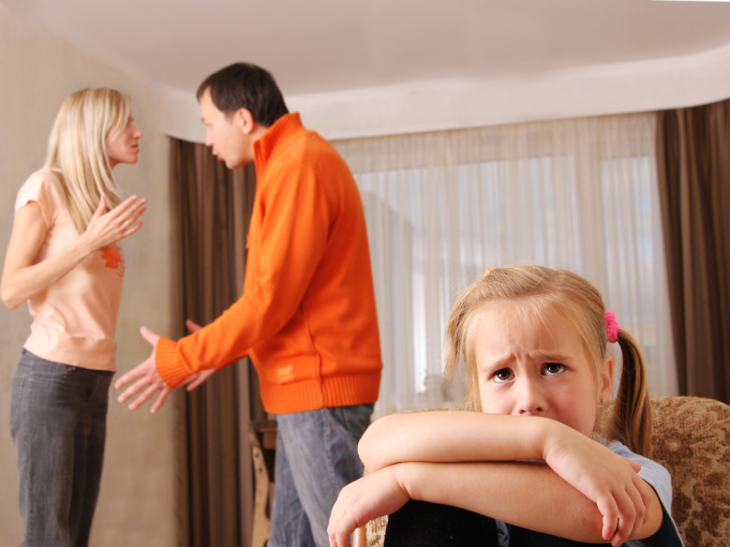 Strengthen Your Family With Counseling in Canton, Ohio